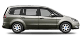 Used MPV for sale in Morayshire